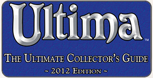 UOJournal com   All the Ultima Online News That's Fit to